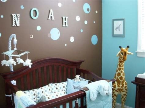 room theme ideas 31 chocolate brown kids rooms design ideas to inspire