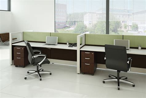 31 Model Office Furniture Outlet Yvotube Com The Office Furniture Warehouse