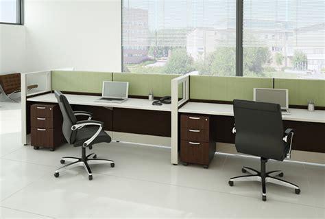 outlet office furniture 31 model office furniture outlet yvotube