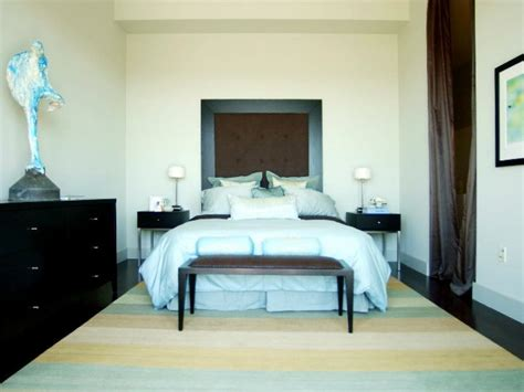 create your room bedroom hotel style how to diy