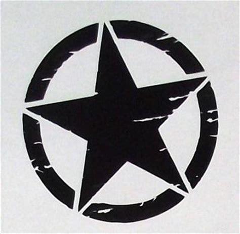 Helm Kyt R10 Sticker Army harley davidson quot quot tank of helm sticker nieuw logo s harley davidson