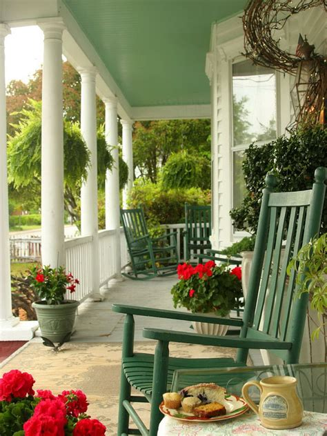 small front porch decorating ideas small front porch decorating ideas home design ideas