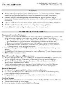 Sle Resume Professional Memberships Resume Professional Affiliations 28 Images Sle Resume With Professional Affiliations