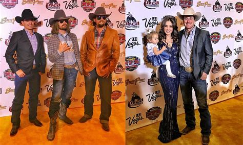 back number ceremony nfr 2018 fashion from the famous wnfr back number ceremony