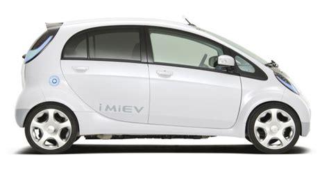 2019 mitsubishi i miev 2019 mitsubishi i miev is the new modern electric car