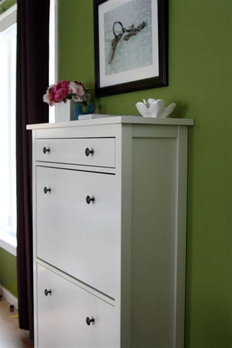 entryway shoe storage cabinet shoe cabinet closed entryway shoe storage pinterest