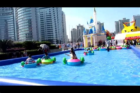 hand pedal boats for sale small kids hand paddle boats paddle boat or pedal boat