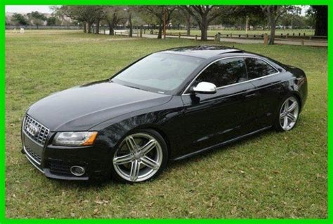 how to work on cars 2010 audi s5 free book repair manuals 2010 audi s5 4 2 v8 quattro premium plus awd 2dr coupe used 4 2l v8 automatic