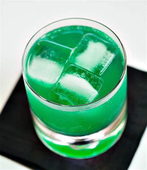 Laris Flavorah 2 3 Oz Creme De Menthe Essence For Diy 19 7 Ml green the drink