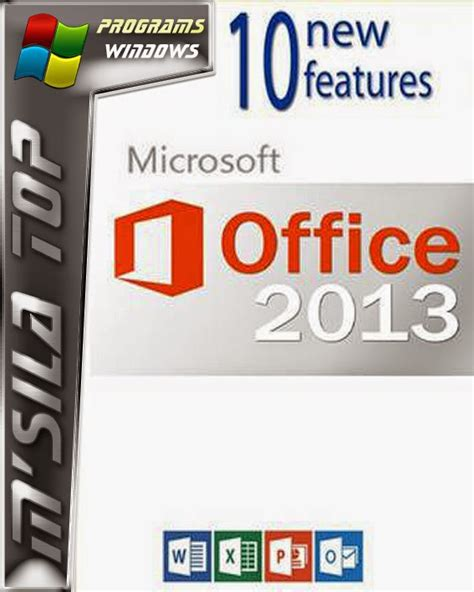 Torrent Microsoft Office 2013 by Microsoft Office 2013 Professional Plus Ativador Ptbr