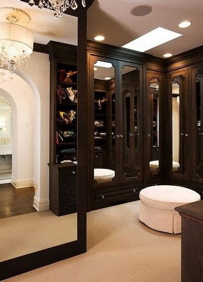 amazing walk in closets 40 amazing walk in closet ideas and organization designs