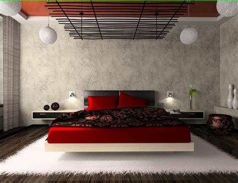 da letto rossa e cerca immagini quot da letto quot coppie che