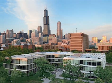 Find Uic Research Uic Business Of Illinois At Chicago