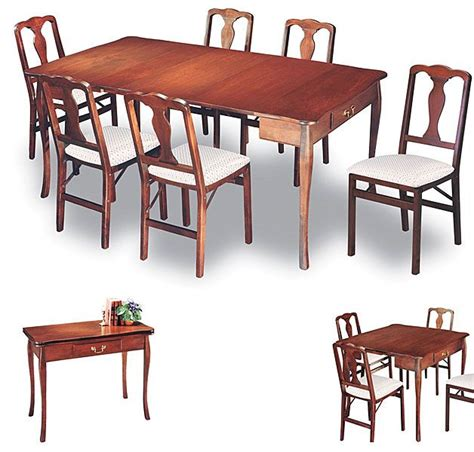 Goliath Dining Table Price 110 Best Images About Furniture Space Saving On Space Saving Beds Tiny House