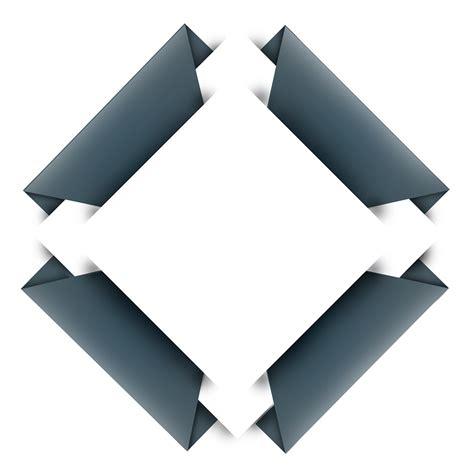 Square 3d 3d square designs www pixshark images galleries