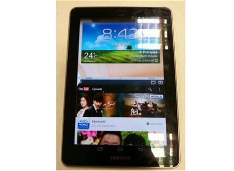 Samsung Tab Multi Window multi window mod for galaxy tab 7 7 galaxytabreview