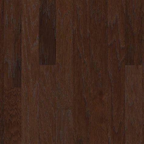shaw jubilee 3 1 4 quot barnwood engineered hardwood sw193 936
