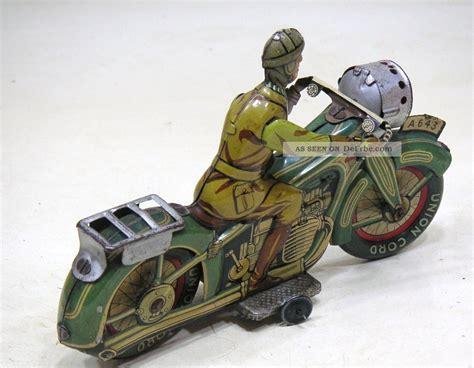 Motorrad Arnold by Arnold Funken Motorrad Gr 252 N A 643