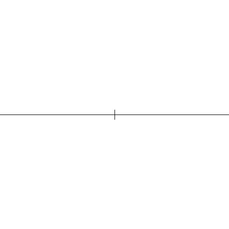 in un esagono regolare ciascun angolo interno misura icosagono