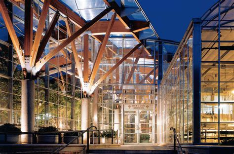 greenhouses advanced technology for protected horticulture books flad architects of wisconsin d c