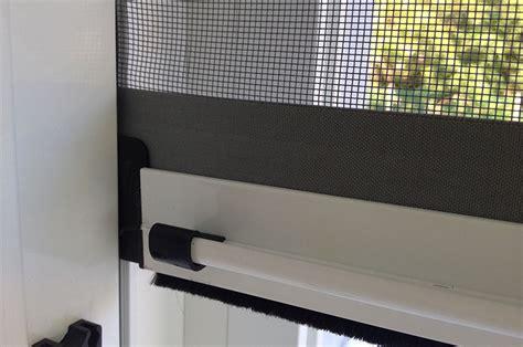 zanzariere per finestre con persiane zanzariere vendita e installazione a montebelluna 3