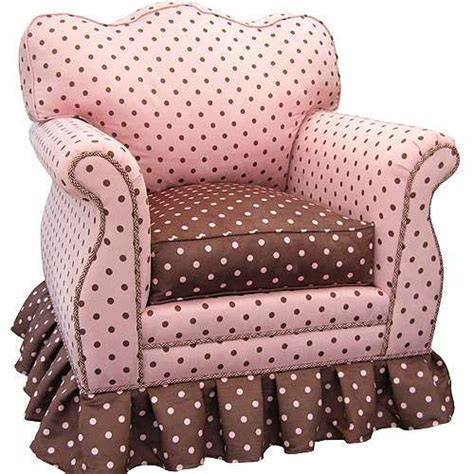 polka dot armchair 17 best images about pink brown on pinterest pink