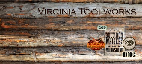virginia highlands woodworking woodworking virginia free pdf woodworking