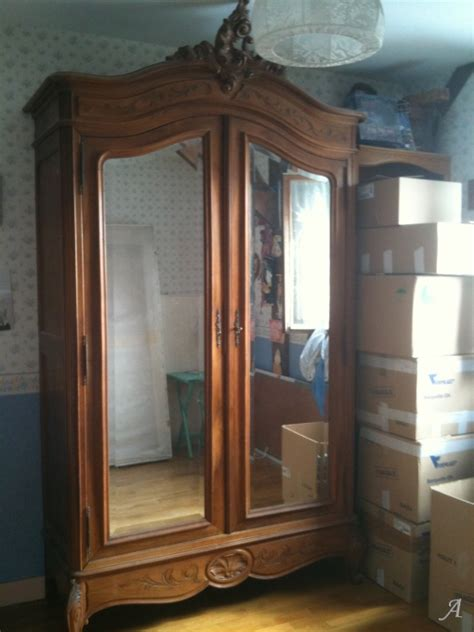 chambre style louis xv chambre 224 coucher de style louis xv artisans du patrimoine