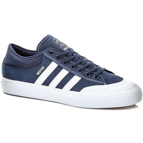 black adidas shoes with white stripes adidas shoes black with white stripes lymingtontownsc co uk