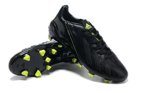 adidas football shoes f50 refinement adidas f50 adizero trx fg messi vii