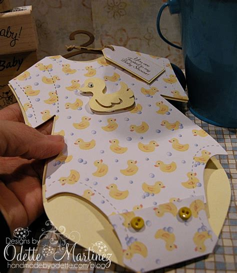 Handmade By Odette - 2013 january
