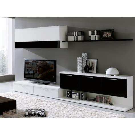 catalogos de muebles baratos muebles salon economicos 20170822103715 vangion