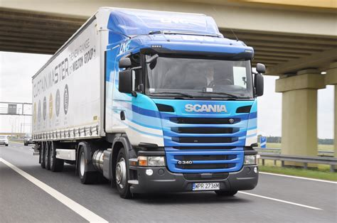 scania g340 lng boosted range gazeo