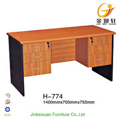 Small Computer Desk For Sale Compact Home Office Laptop Student Wood Writing Furniture Small Computer Desk For Sale