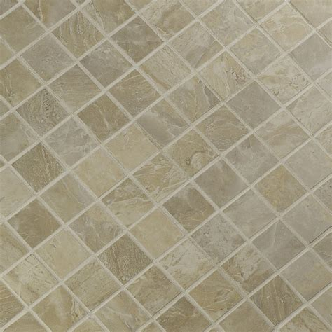 tile pattern visualizer 12 x 24 floor tile patterns for a bathroom tags 38