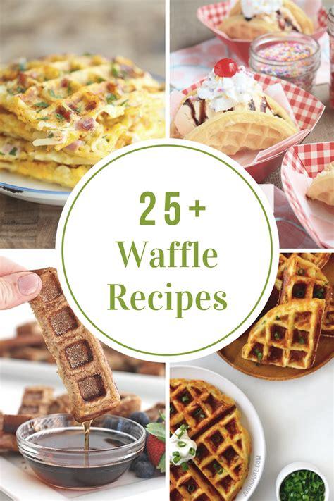 waffle house waffle recipe waffle recipes the idea room