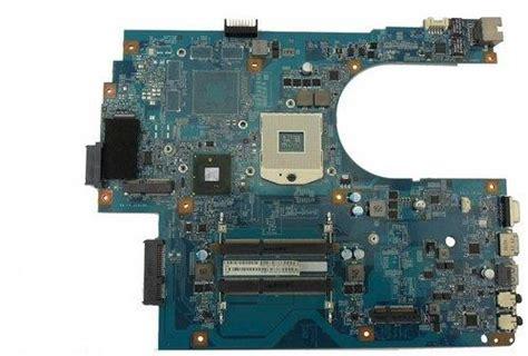 Motherboard Laptop Dell Vostro buy dell vostro 1014 laptop motherboard in noida delhi ghaziabad gurgaon faridabad india