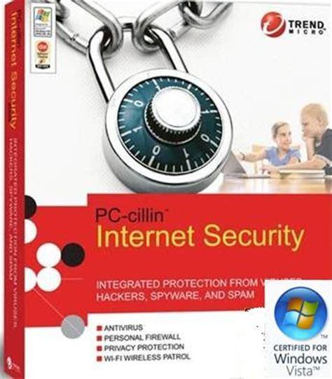 Avg Security 9 Komputer Untuk 2 Tahun 10 antivirus terbaik vs 10 virus terkejam my show time