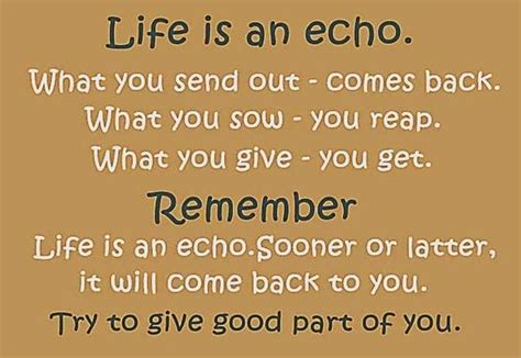 google images quotes about life echo quotes sayings google search quotes pinterest