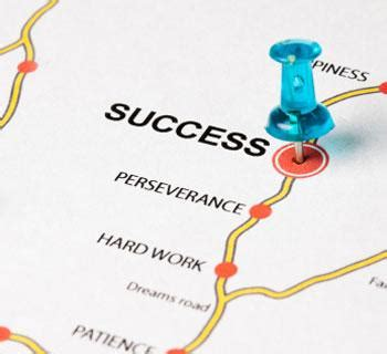 perspective are kids the advertisers shortcut to success road to success has many paths american drycleaner
