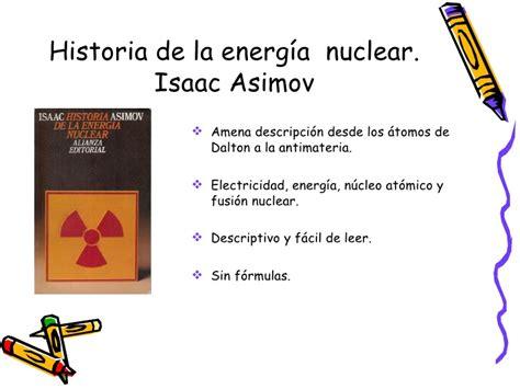 fsica y qumica 1 846739384x lecturas recomendadas de f 237 sica y qu 237 mica