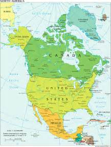america world map the world factbook