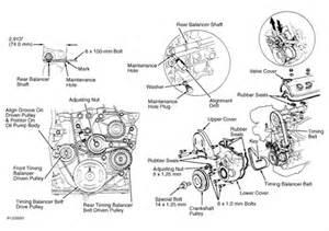 diagram of 91 honda accord timing marks fixya