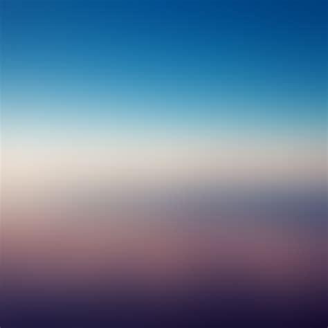 47 Tshirtkaosraglananak Oceanseven freeios7 sf47 peace blue gradation blur parallax hd iphone wallpaper