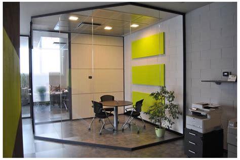 pareti divisorie mobili per ufficio pareti divisorie per ufficio come scegliere quelle pi