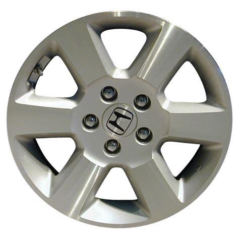 honda element wheel honda 63986ms oem wheel 42700scva11 42700scva12 oem