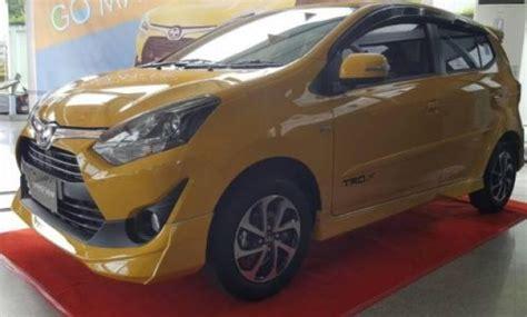 Rental Murah Isuzu Di Semarang 10 rental sewa mobil di semarang lepas kunci 24 jam harga