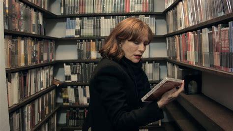 Isabelles Picks by Isabelle Huppert S Closet Picks