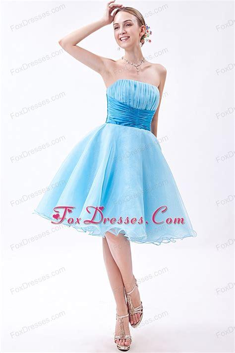 Light Blue Short Dress Short Light Blue Dresses Cocktail Dresses 2016