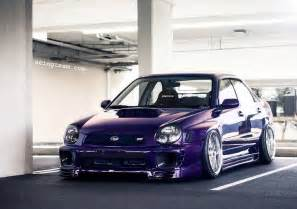 Subaru Bug Eye Top 25 Ideas About Subie On Parks Wheels And